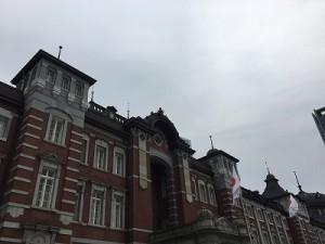 写真 2017-05-24 17 19 15