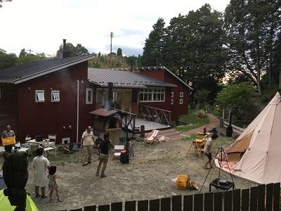 写真 2017-07-22 17 52 20