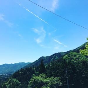 20160518中津川渡部山荘先付け (1)