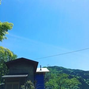 20160518中津川渡部山荘先付け (6)
