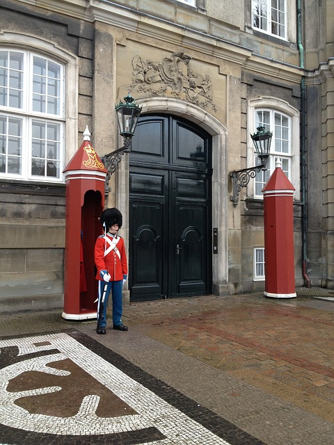 royal-life-guards-2246503_640