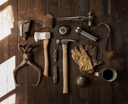 tools-498202__340