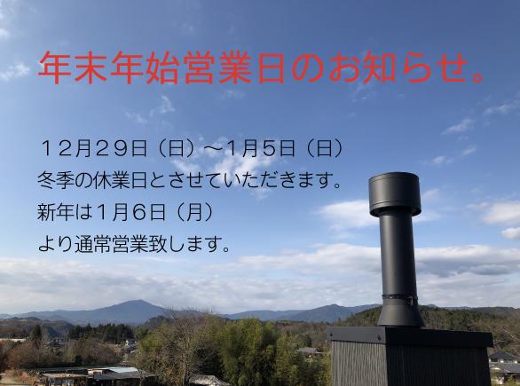 IMG_5936-01