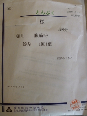 P1020821.JPG