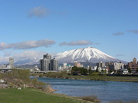 280px-Mt__Iwate_and_Morioka.jpg