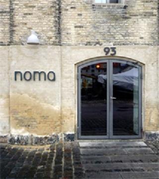 noma1.jpg
