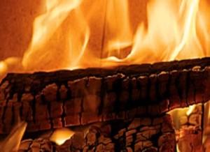 炎イメージ