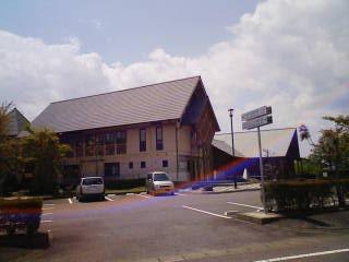 20101206_1476892