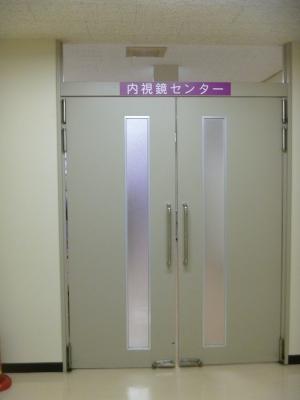 20130130_80766