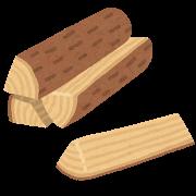 薪割り機 おススメ機種2つをご紹介