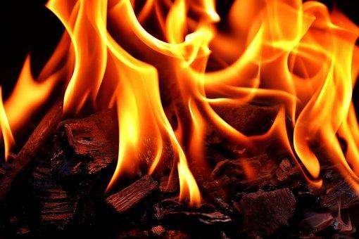 fire-2369107__340